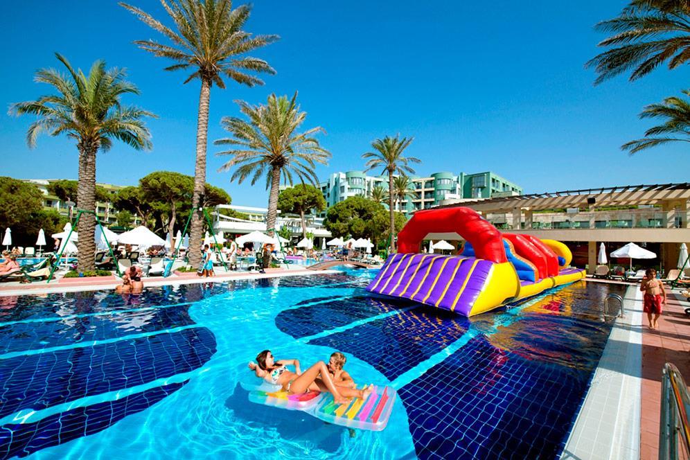 limak-atlantis-de-luxe-hotel-resort-029
