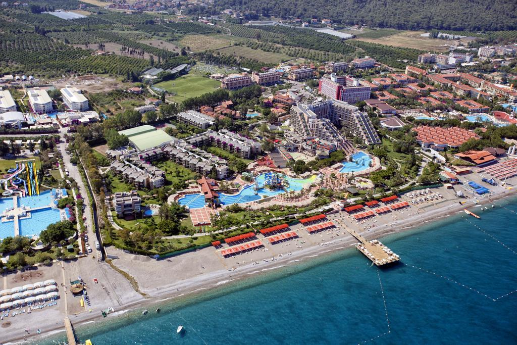 limak-limra-hotel-resort-genel-001