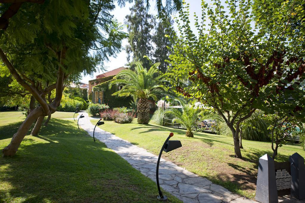 limak-limra-hotel-resort-genel-002