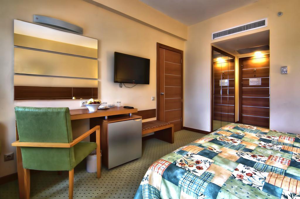 limak-limra-hotel-resort-genel-005