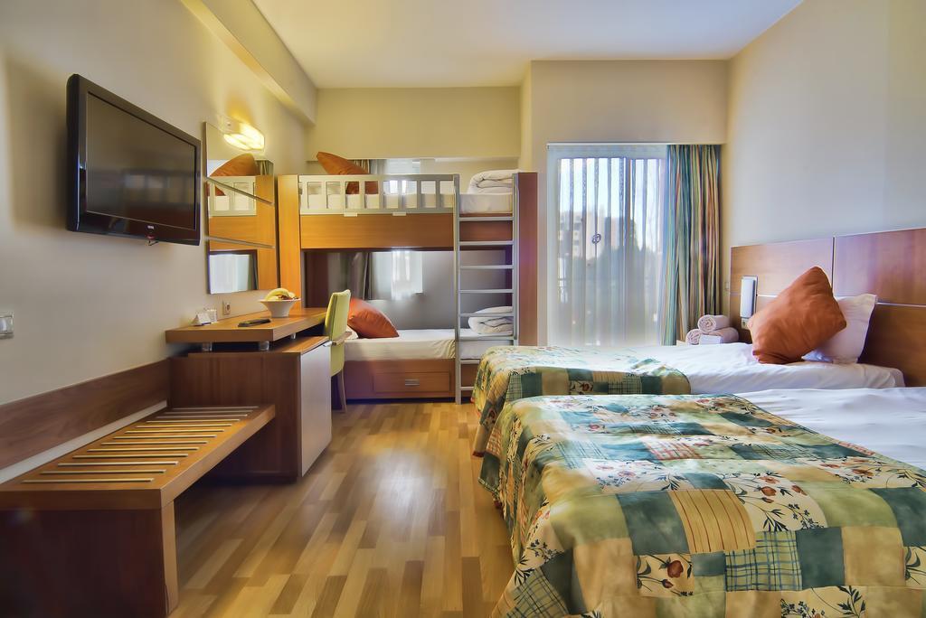 limak-limra-hotel-resort-genel-008