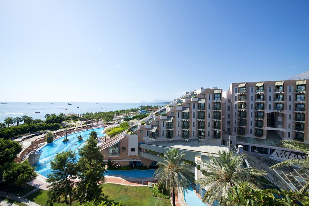 limak-limra-hotel-resort-genel-009