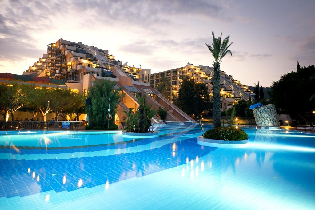 limak-limra-hotel-resort-genel-010