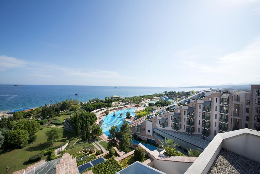limak-limra-hotel-resort-genel-011