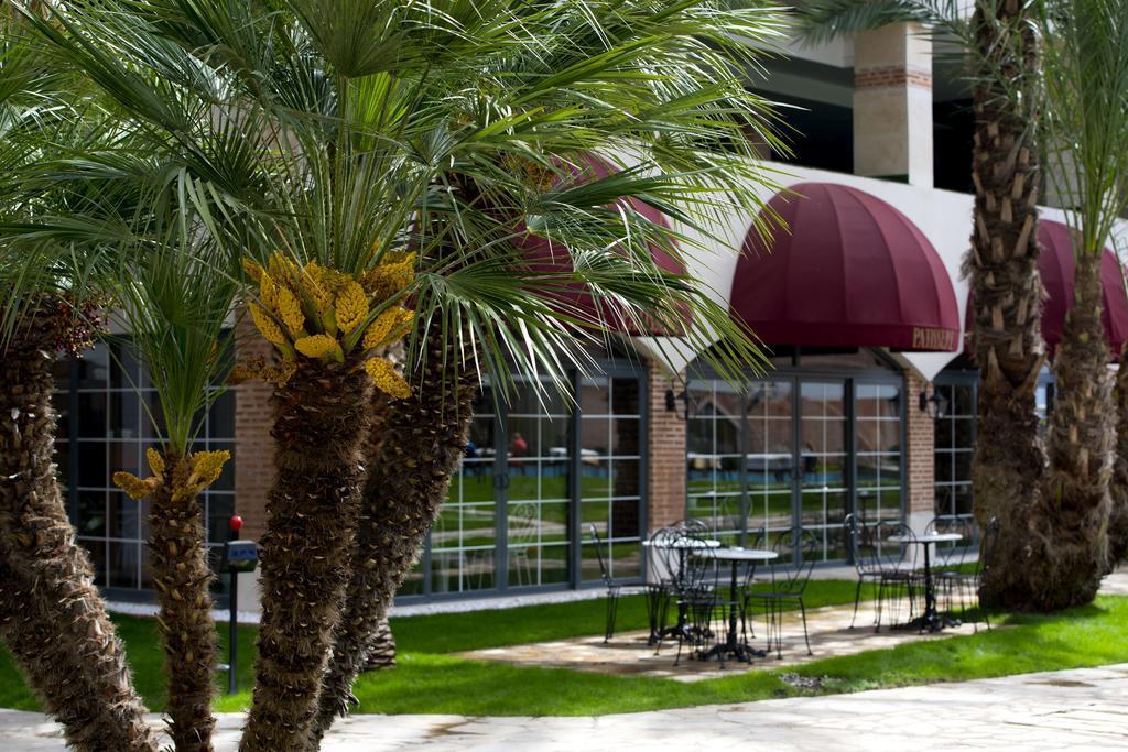 limak-limra-hotel-resort-genel-012