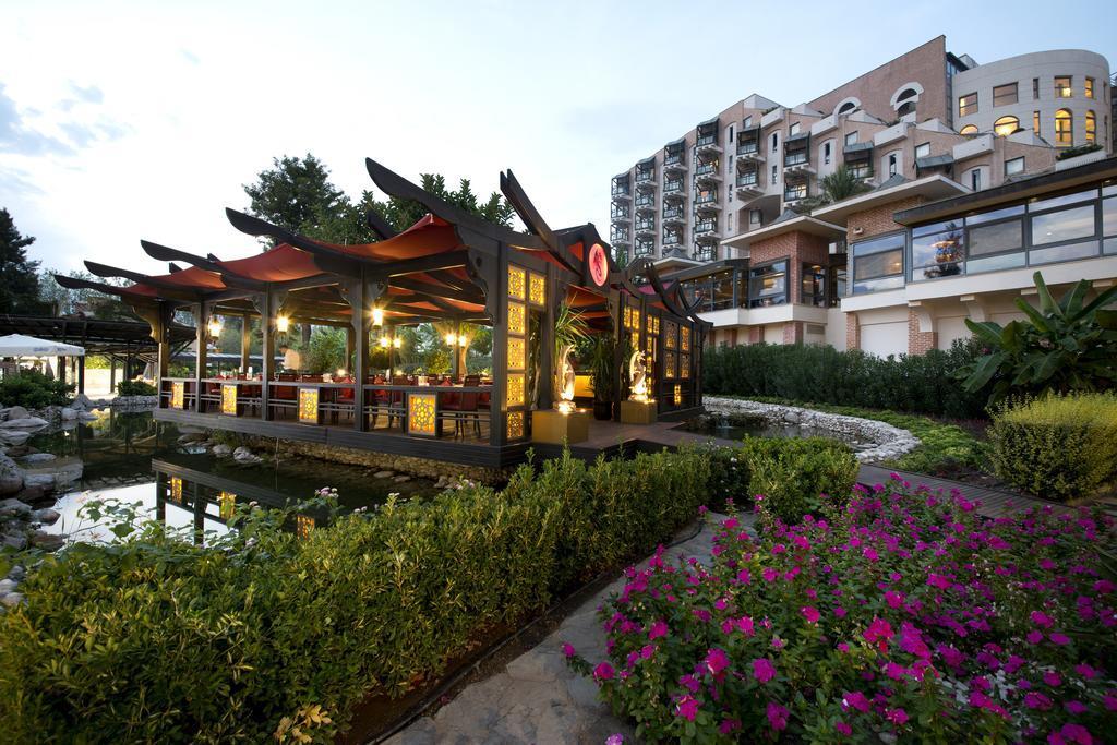 limak-limra-hotel-resort-genel-016