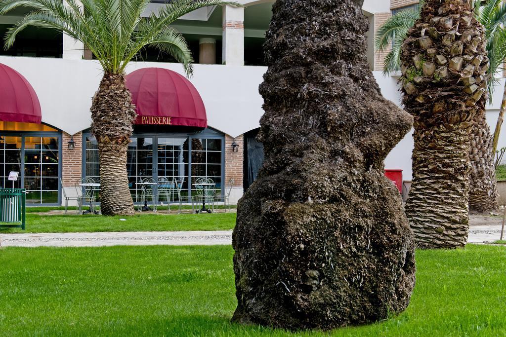 limak-limra-hotel-resort-genel-017