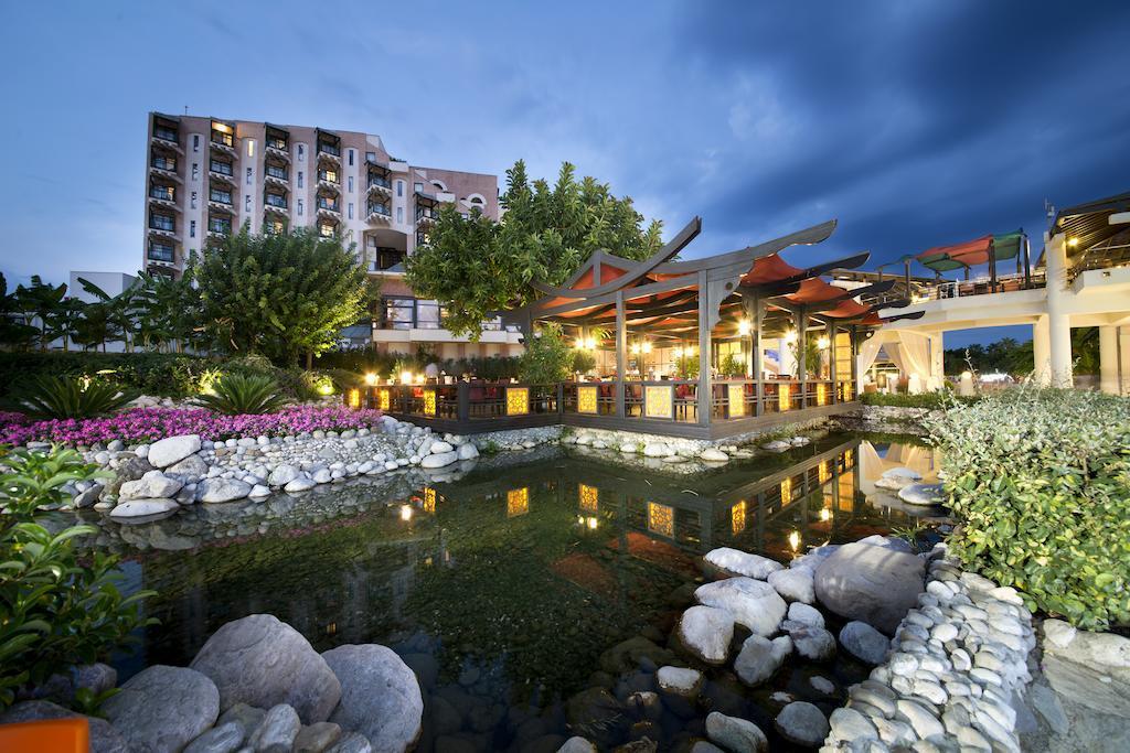 limak-limra-hotel-resort-genel-020