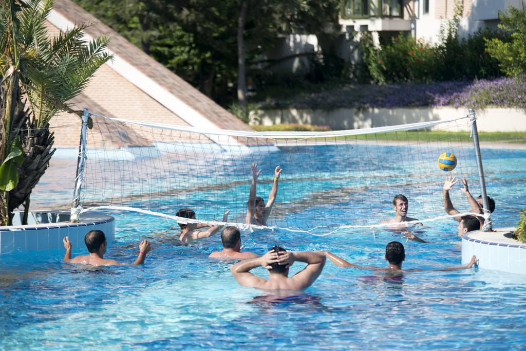 limak-limra-hotel-resort-genel-022