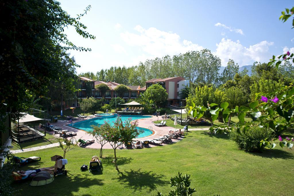 limak-limra-hotel-resort-genel-024