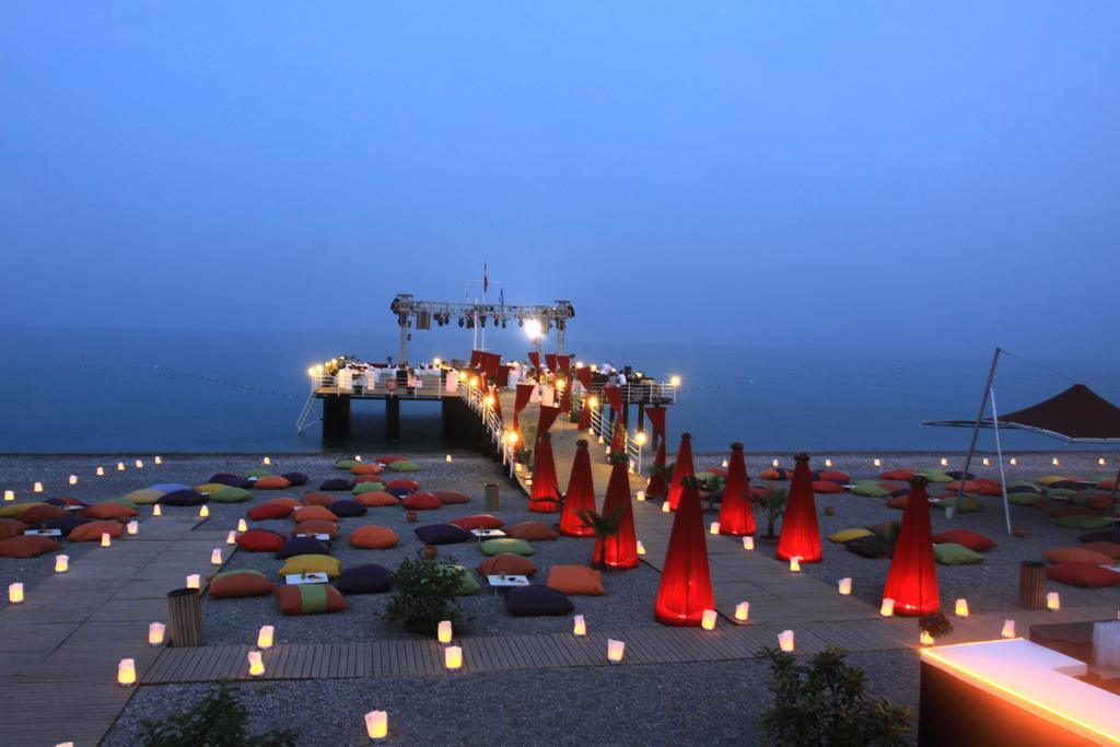 limak-limra-hotel-resort-genel-026