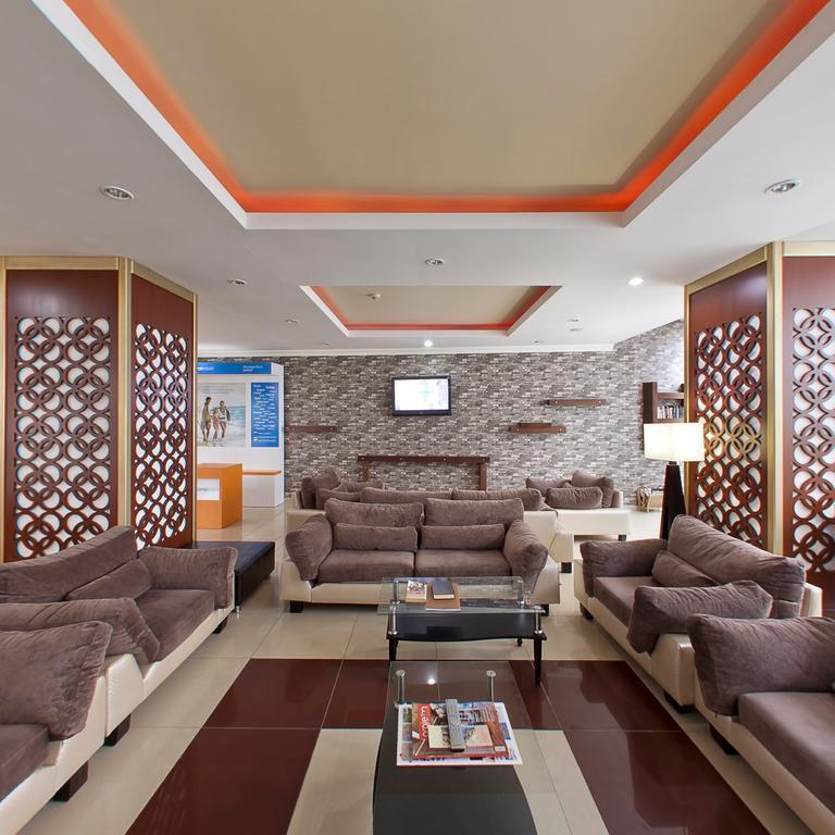 lims-bona-dea-beach-hotel-genel-0011
