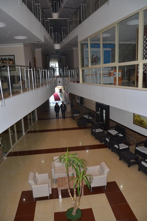 lims-bona-dea-beach-hotel-genel-0015