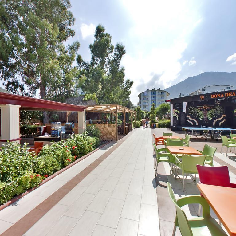 lims-bona-dea-beach-hotel-genel-0016