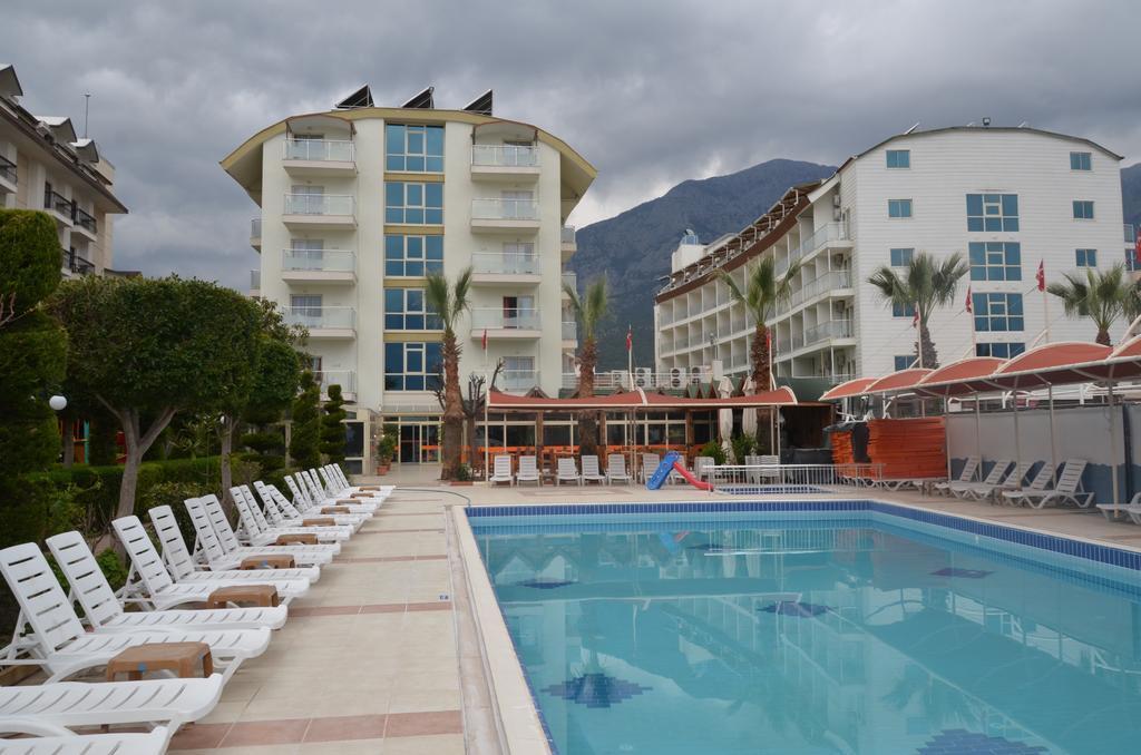 lims-bona-dea-beach-hotel-genel-0018
