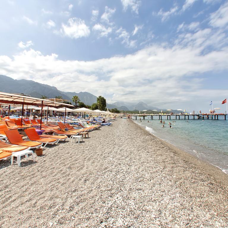 lims-bona-dea-beach-hotel-genel-0019
