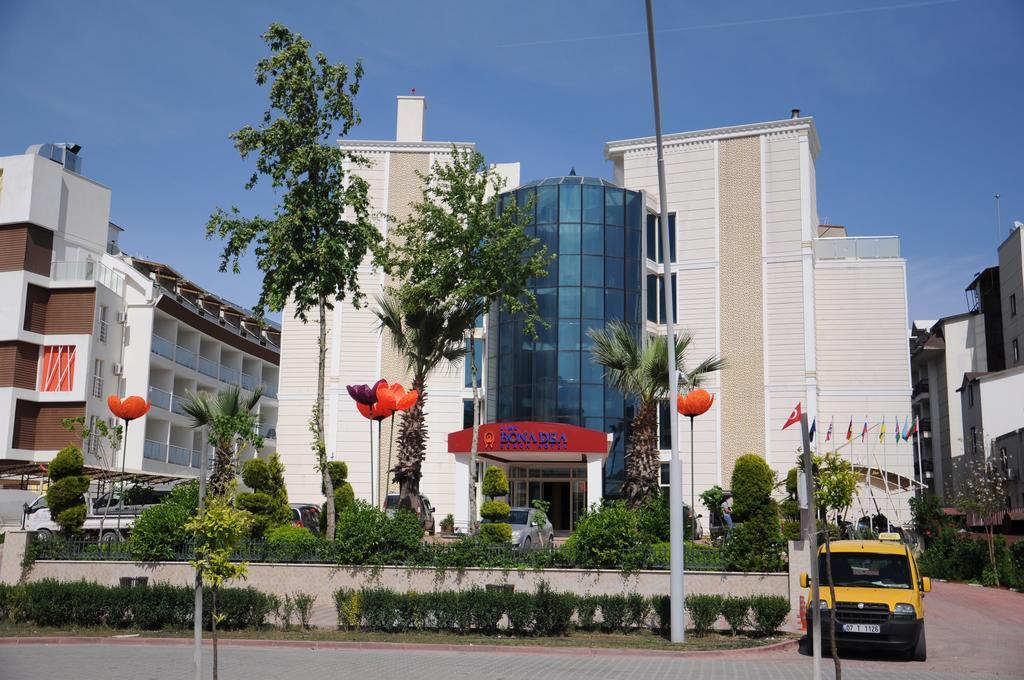 lims-bona-dea-beach-hotel-genel-002