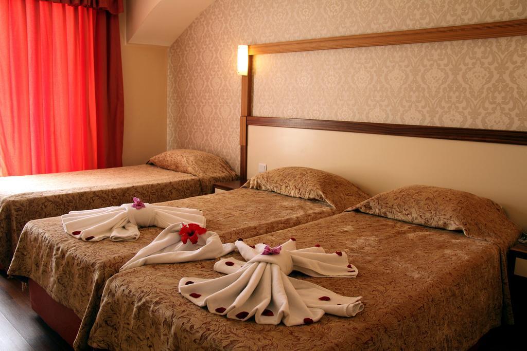 lims-bona-dea-beach-hotel-genel-003