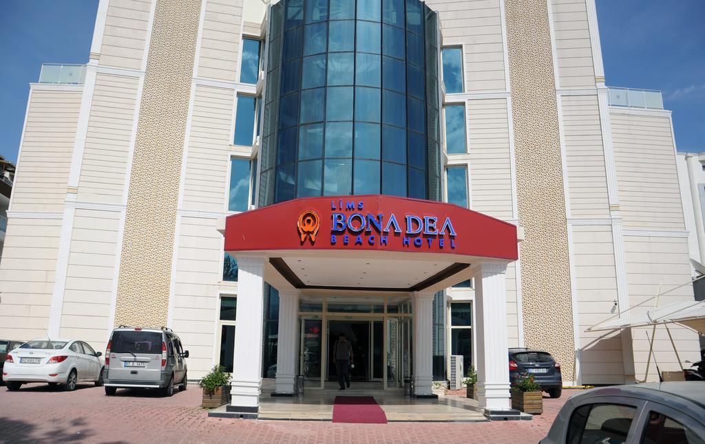 lims-bona-dea-beach-hotel-genel-005