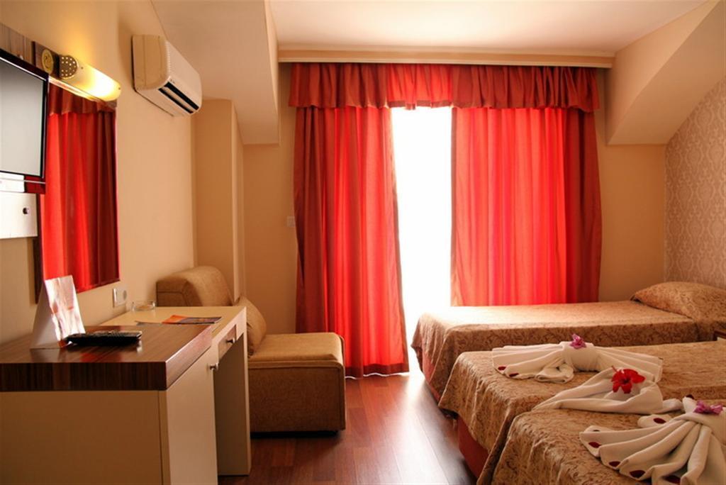 lims-bona-dea-beach-hotel-genel-006