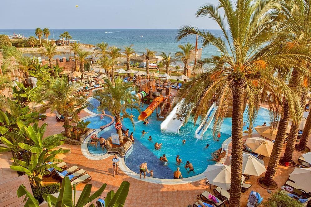 long-beach-harmony-hotel-002