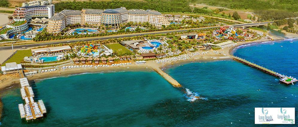 long-beach-harmony-hotel-006