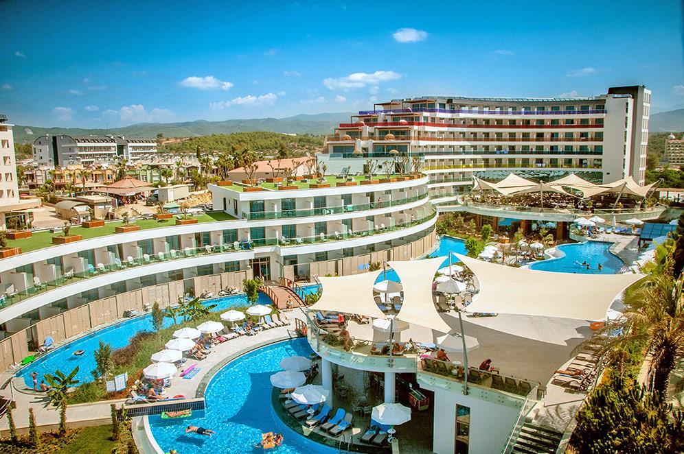 long-beach-harmony-hotel-007
