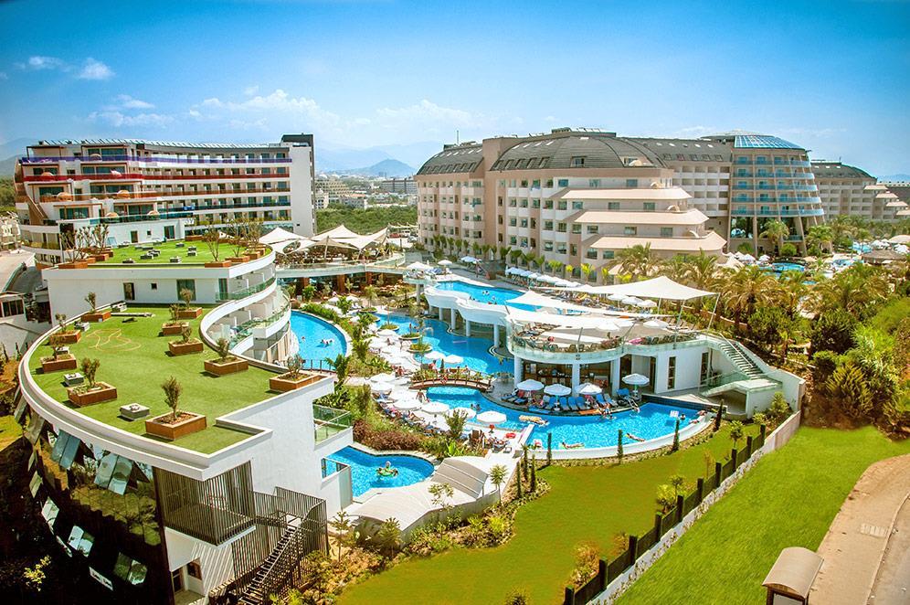 long-beach-harmony-hotel-009