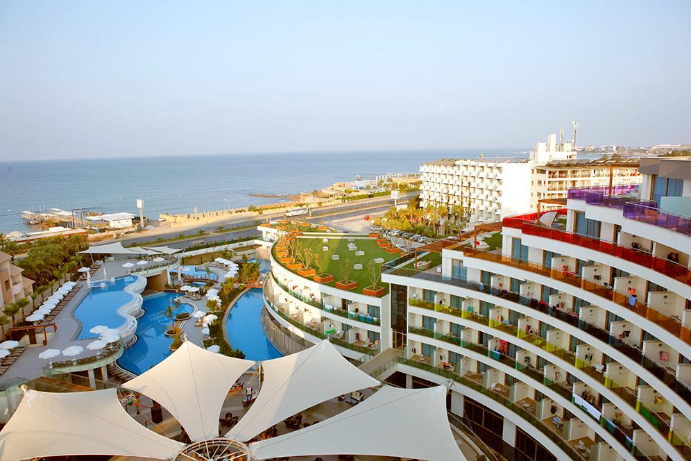 long-beach-harmony-hotel-011