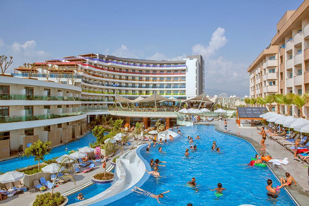 long-beach-harmony-hotel-013