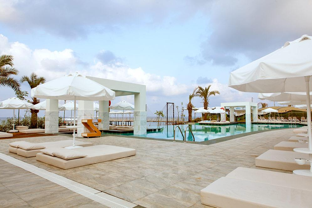 long-beach-harmony-hotel-015