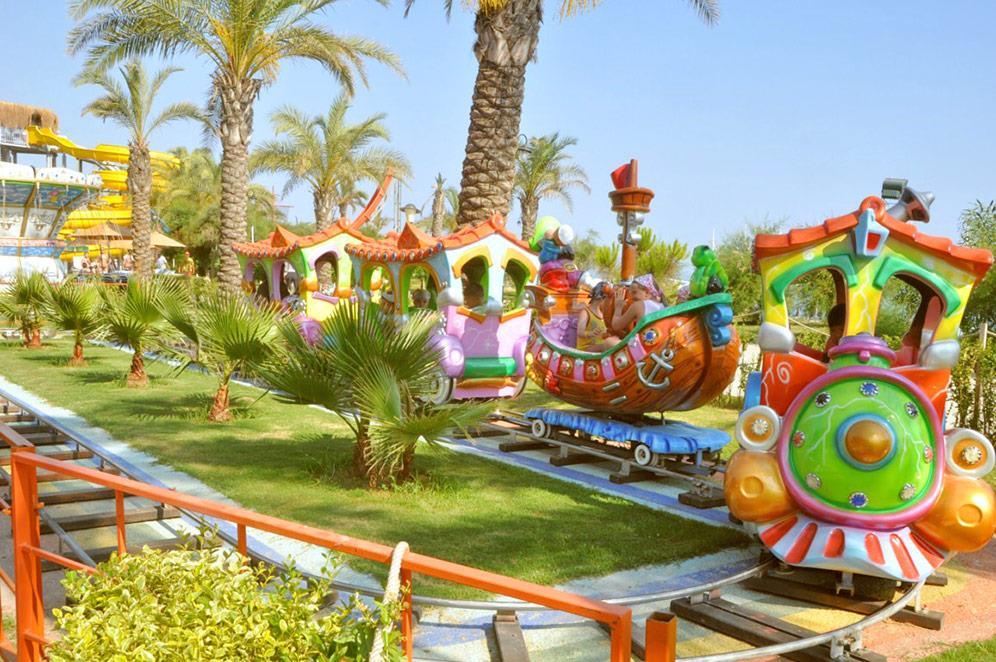 long-beach-harmony-hotel-016