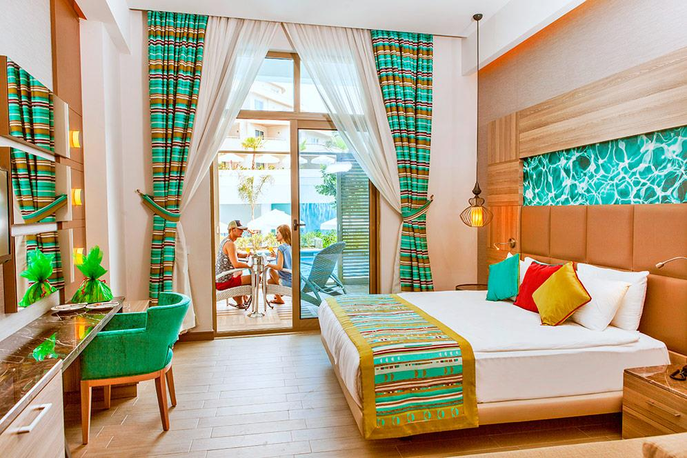 long-beach-harmony-hotel-018