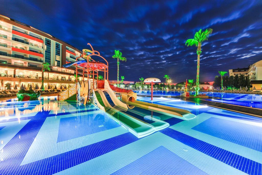 lonicera-resort-spa-genel-001