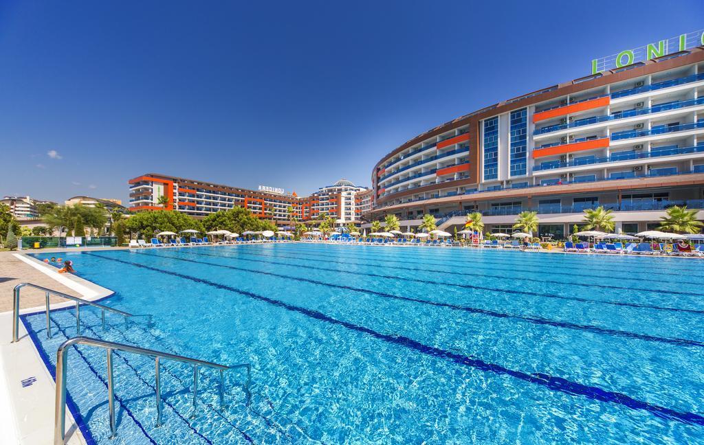 lonicera-resort-spa-genel-004