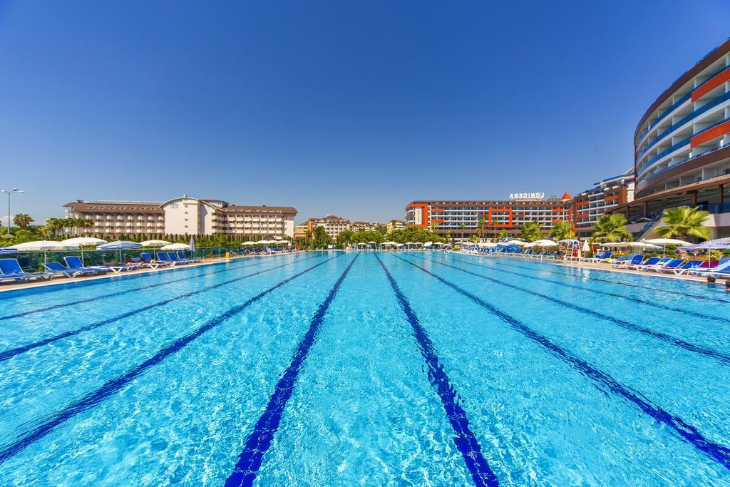 lonicera-resort-spa-genel-006