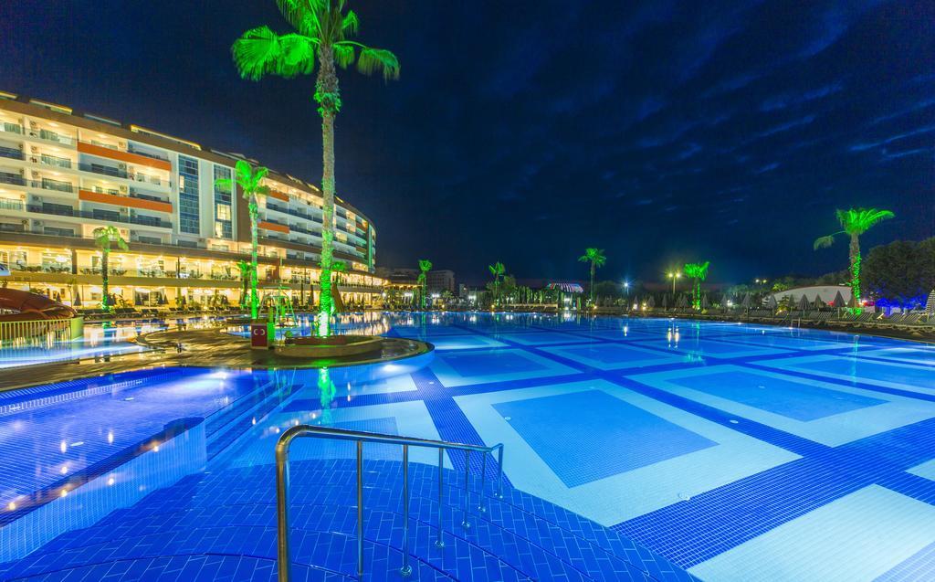 lonicera-resort-spa-genel-008