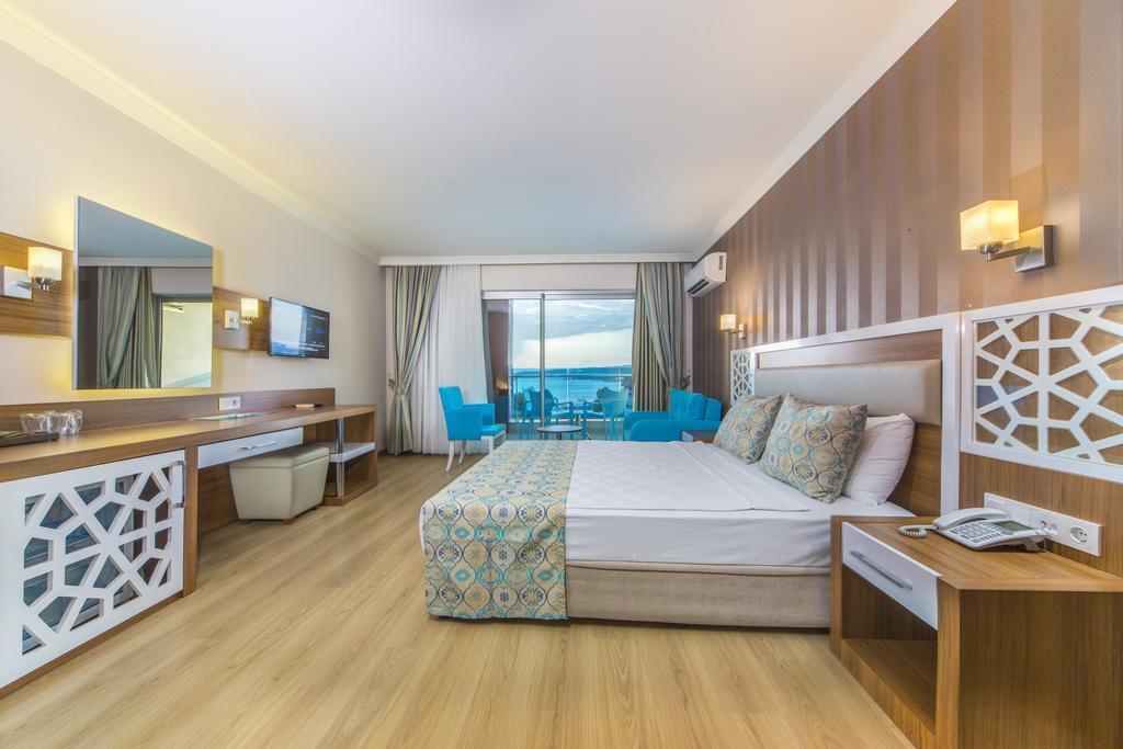 lonicera-resort-spa-genel-009