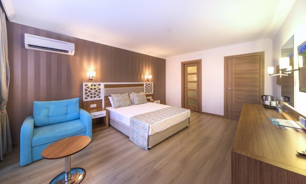 lonicera-resort-spa-genel-011
