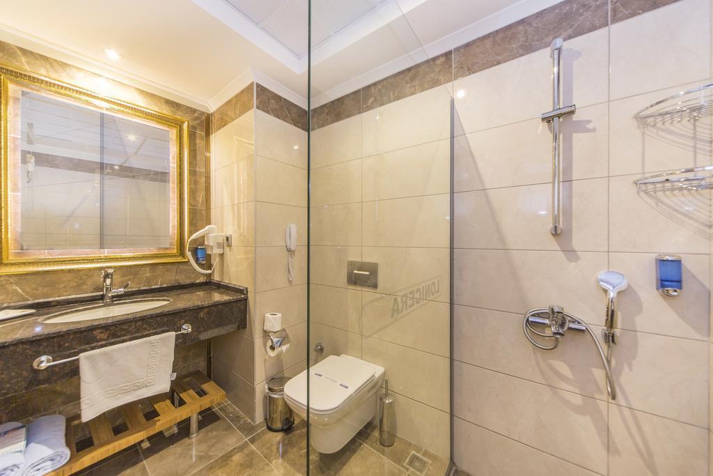 lonicera-resort-spa-genel-013