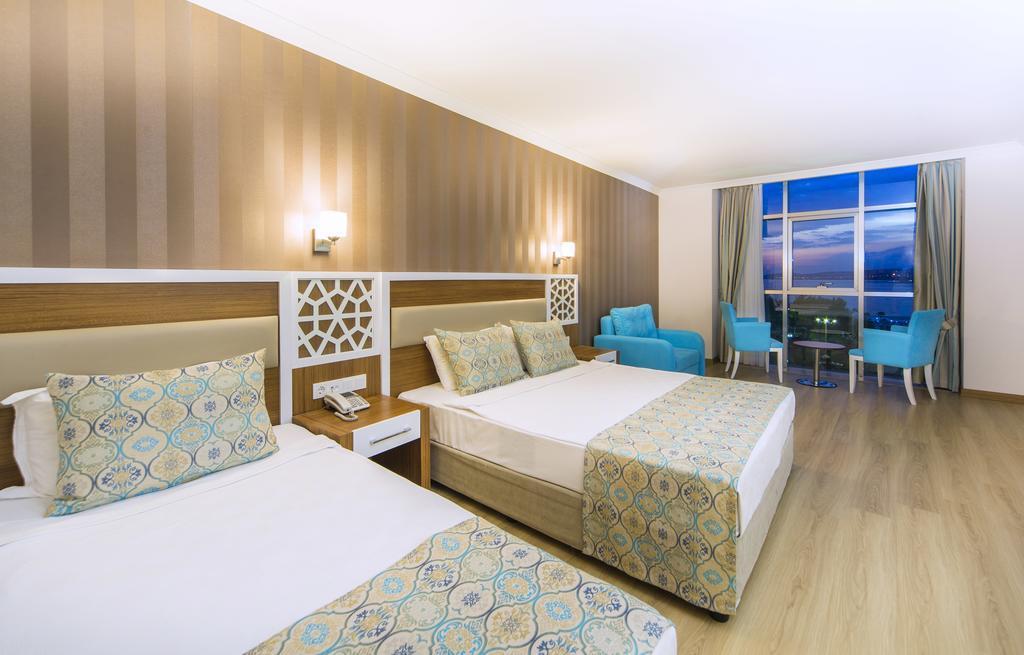 lonicera-resort-spa-genel-014
