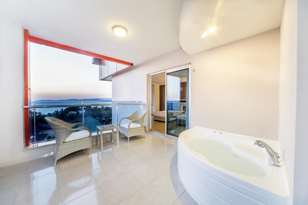 lonicera-resort-spa-genel-016