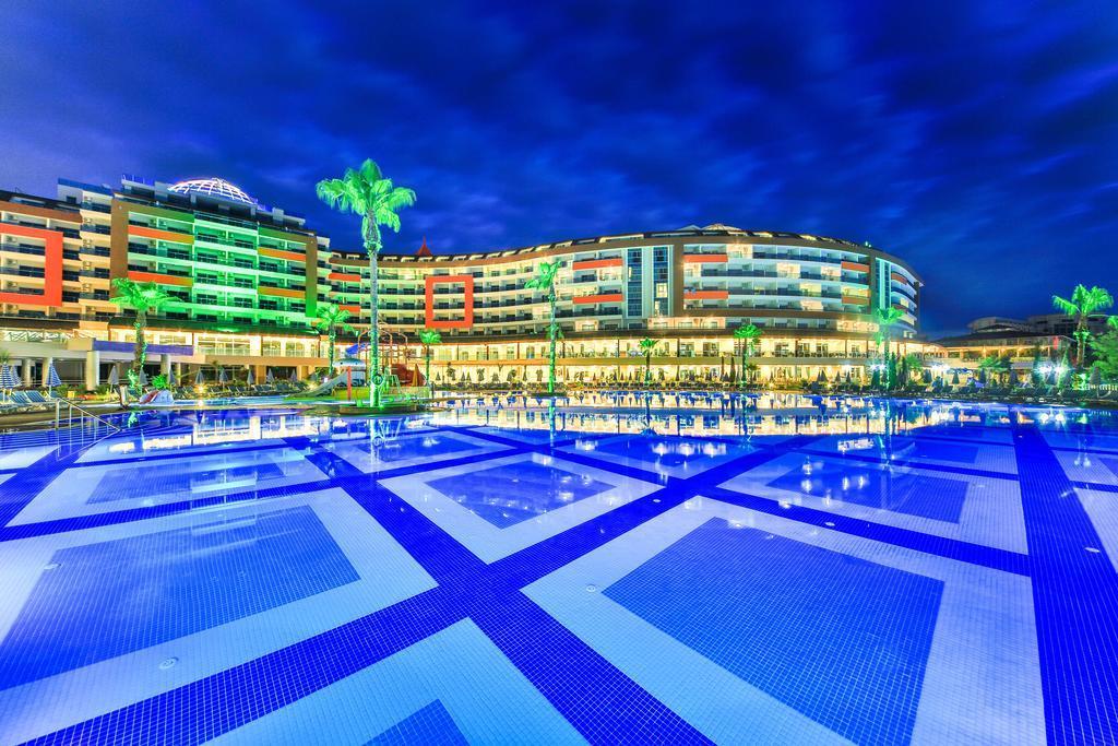 lonicera-resort-spa-genel-017