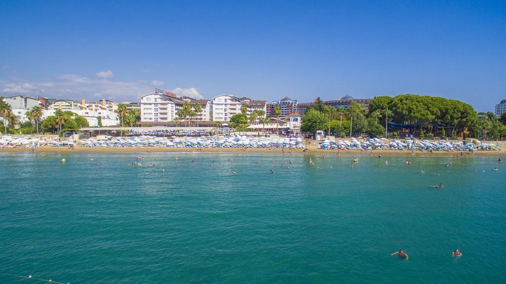 lonicera-resort-spa-genel-019