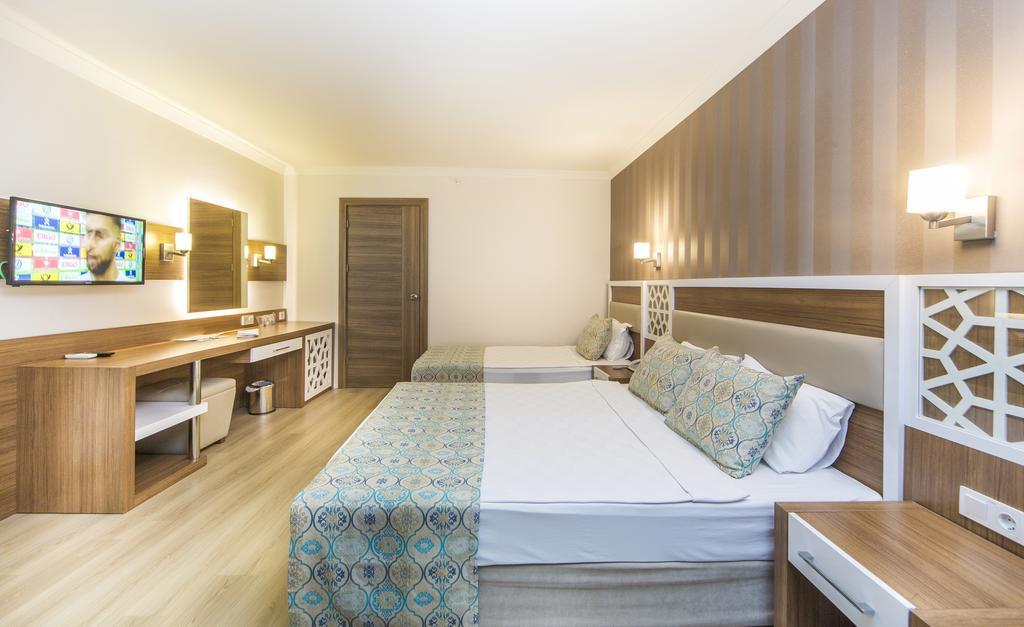 lonicera-resort-spa-genel-020