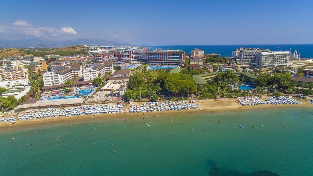 lonicera-resort-spa-genel-021