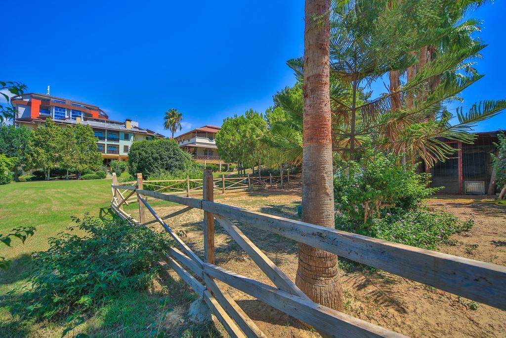 lonicera-resort-spa-genel-023