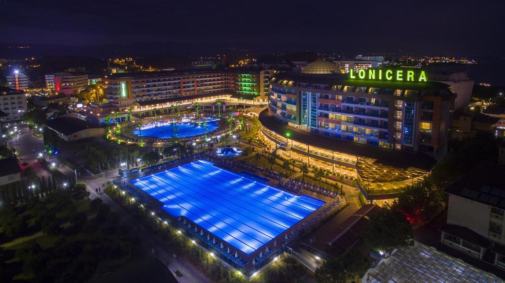 lonicera-resort-spa-genel-024