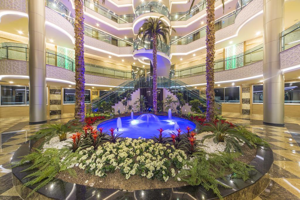 lonicera-resort-spa-genel-025
