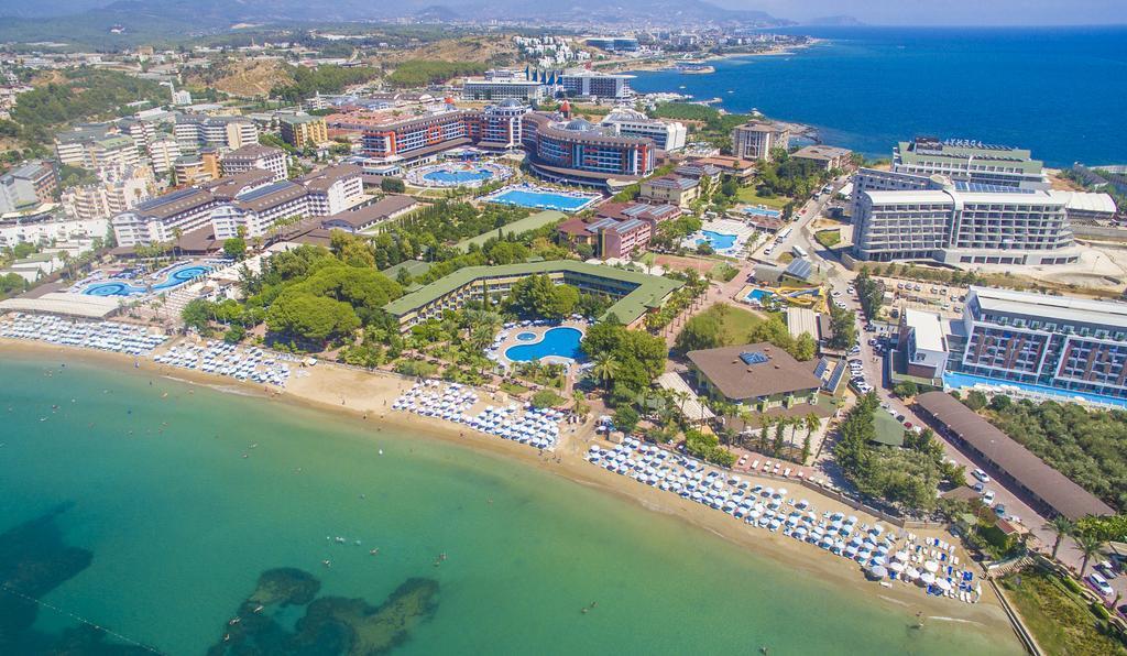 lonicera-resort-spa-genel-026